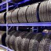 Как с помощью шин сильно уменьшить расход топлива