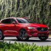 Volvo отзывает более 2 000 000 машин по всему миру